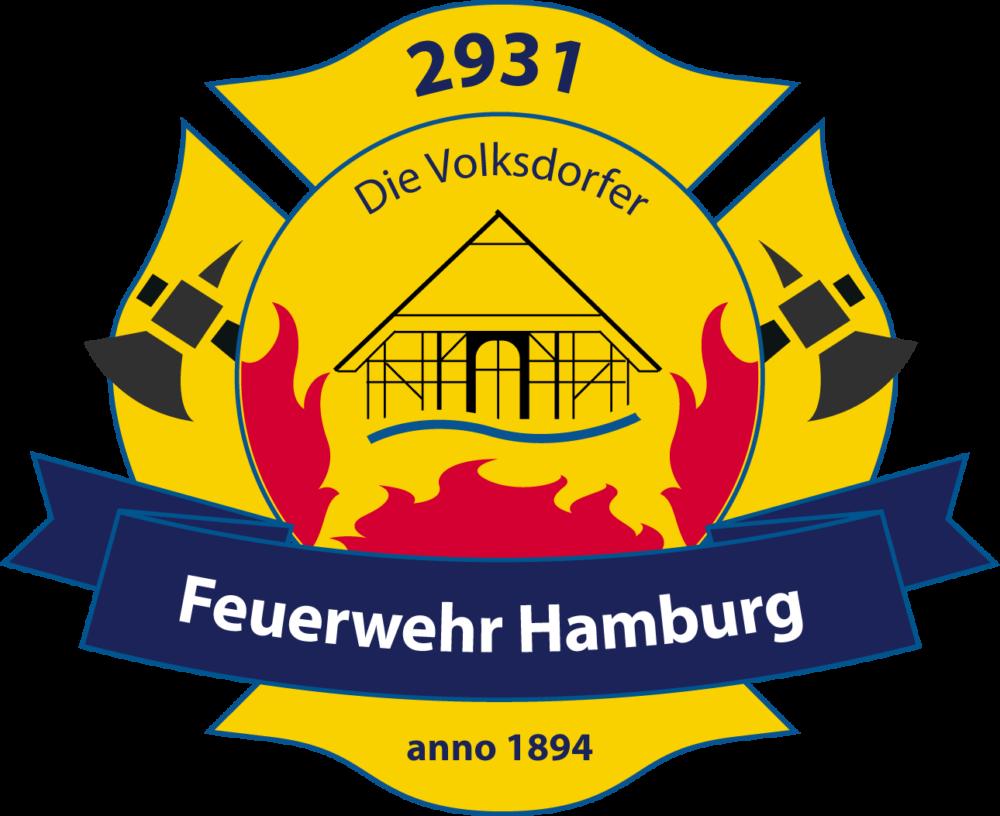 FF Volksdorf
